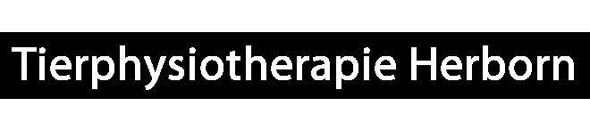 Tierphysiotherapie Herborn